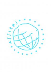 assitej_logo